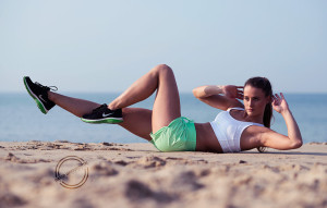 siobhan outdoor fitness